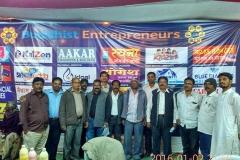 buddhist entrepreneurs 3