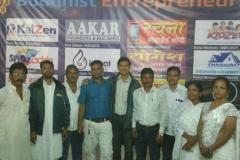 buddhist entrepreneurs 4