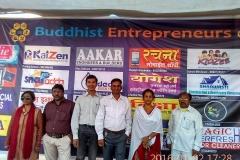buddhist entrepreneurs 6