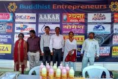 buddhist entrepreneurs 8