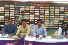 buddhist entrepreneurs 2