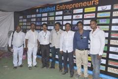 buddhist entrepreneurs 7