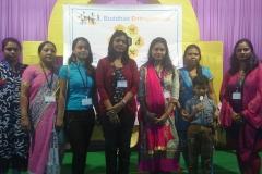 buddhist entrepreneurs 5
