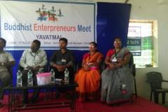 buddhist entrepreneurs 1