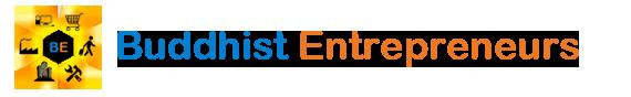 Buddhist Entrepreneurs