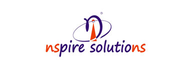 Nspire Solutions